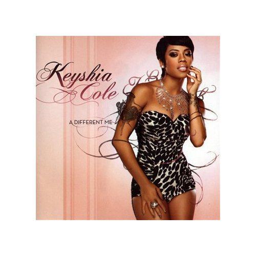 erotic keyshia cole lyrics № 154039